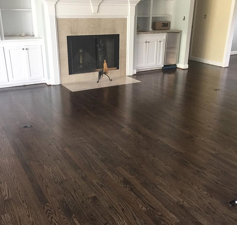 Signature Hardwoods Inc Charleston Hardwood Flooring